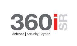 360iSR-logo