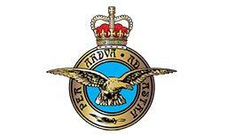 ARDVA-logo