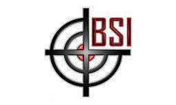 BSI-logo