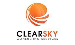 Clearsky-logo