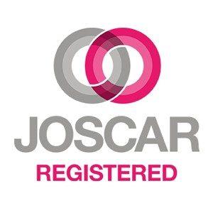 Joscar-reg