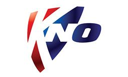 KNO-logo