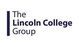 Lincoln-College-logo